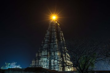 virupaksha-temple-1